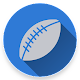 Download Detroit Lions: Livescore & News For PC Windows and Mac
