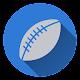Detroit Lions: Livescore & News APK