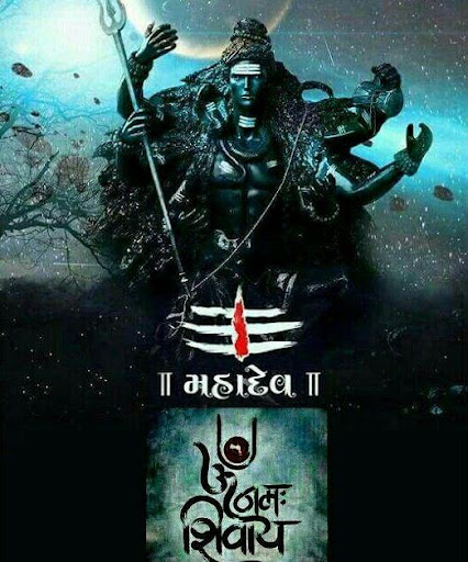 Lord Shiva Wallpapers Hd Art Apk Download Apkpure Co