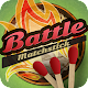 Battle Matchstick Puzzle (game)