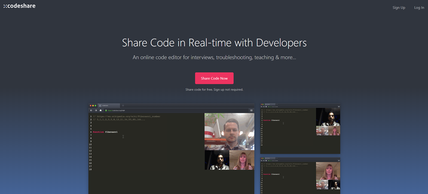 https://www.elegantthemes.com/blog/wp-content/uploads/2019/01/000-Best-Code-Editor-Codeable.io_.png