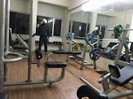 7Fitness Unisex Gym photo 1