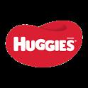 Huggies Rewards icon