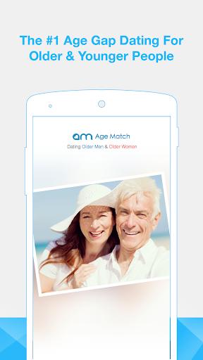 Agematch com reviews