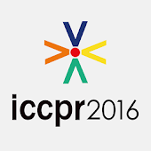 iccpr 2016