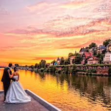 Wedding photographer David Anton (DavidAnton). Photo of 22.03.2017