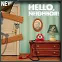 Guide for Hello Neighbors new icon