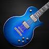 com.gismart.guitar.game.player