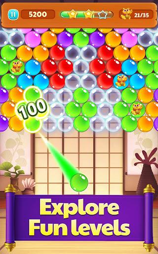 Toy Bubbles  screenshots EasyGameCheats.pro 3