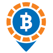 LocalBitcoins - Buy and sell bitcoins.
