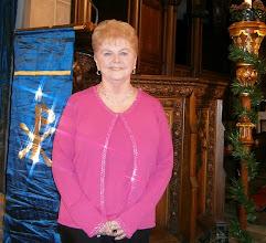 Photo: Joanne Bradley December 17 at 5 PM Mass