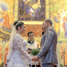 Wedding photographer Javier Martinez (JavierMartinez). Photo of 11.04.2016