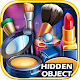 Hidden Object Games 200 Levels : Mansion Mystery apk