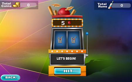 T20 Cricket Champions 3D 1.0.29 screenshot 1041135