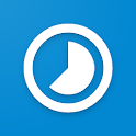 Time Tracker for Tasker icon