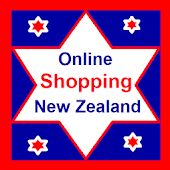 Online Shopping New Zealand