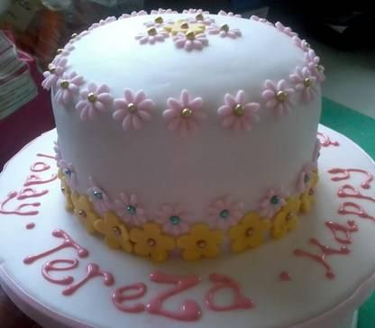 Cake Icing Ideas Android Apps on Google Play