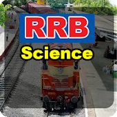 RRB Locopilot 2018 Science Quiz- Group D Exams MCQ
