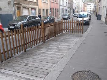 locaux professionels à Caluire-et-Cuire (69)