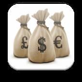 BigProfit - Stock Market Tips