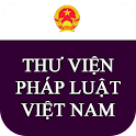 Thu Vien Phap Luat Viet Nam icon