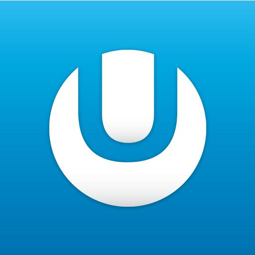 UOKOOER 遊戲 App LOGO-硬是要APP