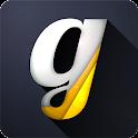 Gifaroo icon