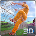 Prison Escape Crazy Jail Break icon