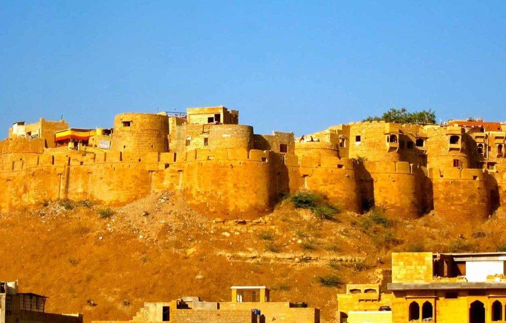 1) Visit the Jaisalmer Fort.jpg