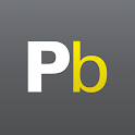 Poste Business icon