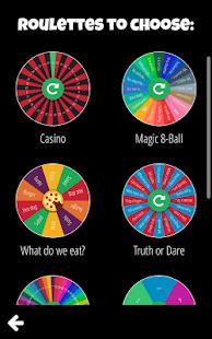 lotto sofort online spielen