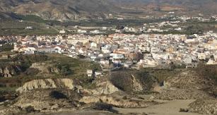 Antas es un pequeño gran valor cultural e histórico.