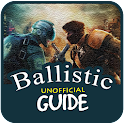 Guide for Guide for Ballistic icon