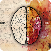 Memory Test: Memory Training Games, Brain Training