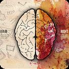 记忆力训练 - 记忆力游戏 icon