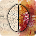 Memory Test: Memory Training Games, Brain Training Icon