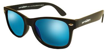 Gafas Sol Inf. Sporty M3   Policarbonato
