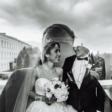 Wedding photographer Aleksey Kozlovich (AlexeyK999). Photo of 05.12.2017