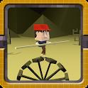 Mr.Wheel icon