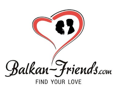 Balkan Friends- screenshot thumbnail