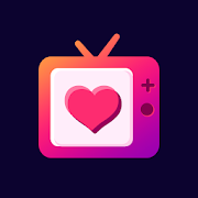 Pic Likes Up - Get Funny Moments Followers Love