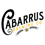 Cabarrus Vanilla Coffee Blonde