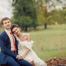 Свадебный фотограф Диана Гарипова (DianaGaripova). Фотография от 28.11.2013