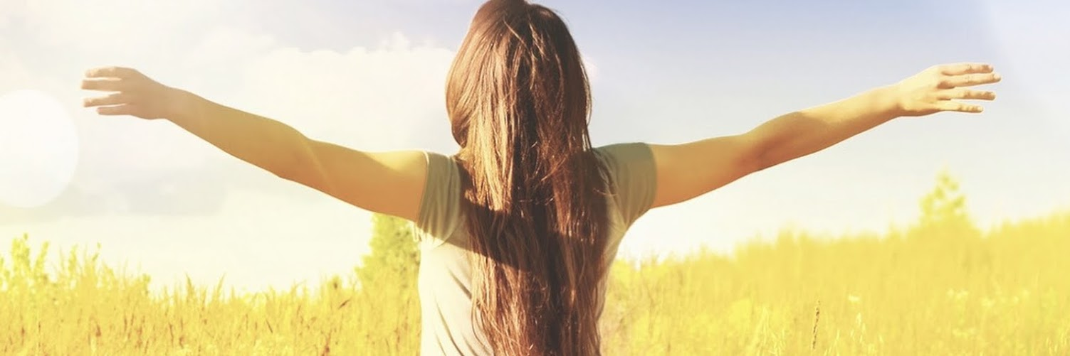 I TRE PILASTRI DELL'AUTOSTIMA - Strategie per migliorare la tua forza interiore per essere felice