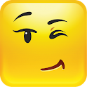 Emoticon icon