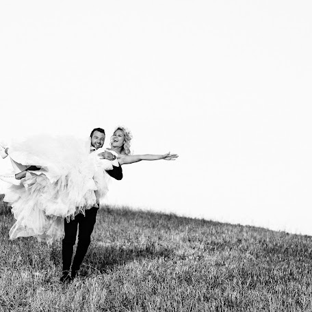Wedding photographer Gianfranco Bernardo (gianfrancoberna). Photo of 01.11.2017
