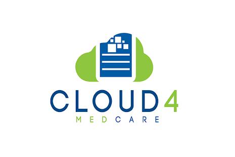 Vein Care Team - Cloud4MedCare - náhled