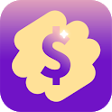 Lucky Time - Win Your Lucky Day & Real Money icon