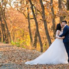 Wedding photographer Ruben Cosa (rubencosa). Photo of 15.11.2018