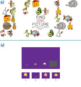 Kids Educational Games: Preschool and Kindergarten 8